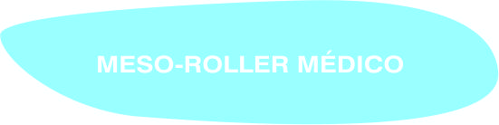 meso-roller-medico