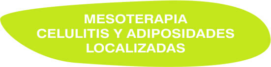 mesoterapia-celulitis-y-adiposidades